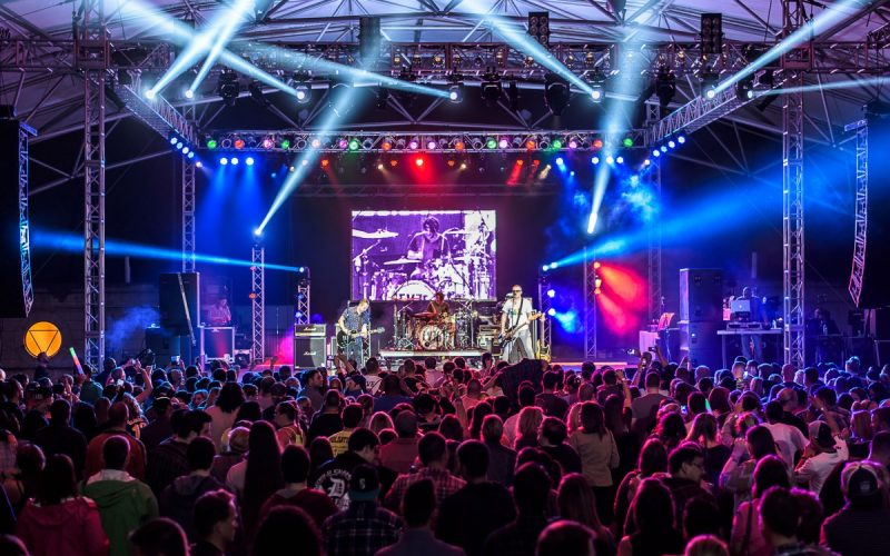 live-fort-wayne-music-festival-01