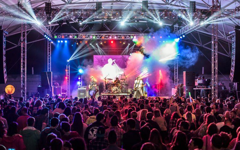 live-fort-wayne-music-festival-02