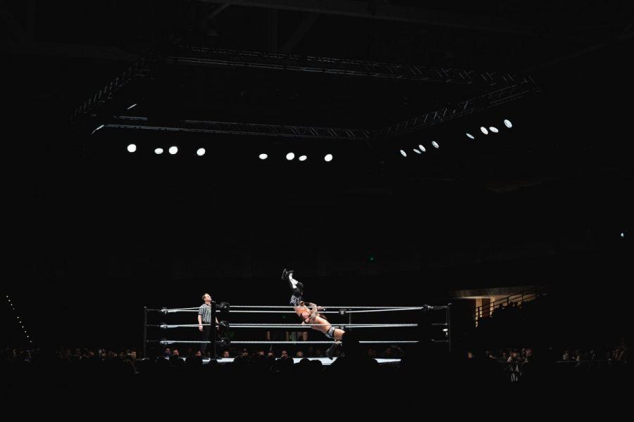 WWE-5