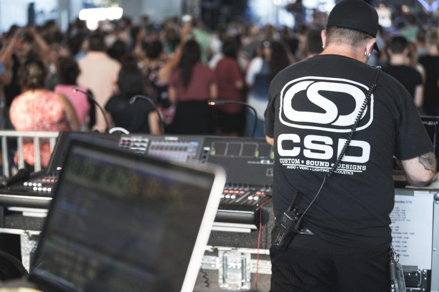 csd-live-5